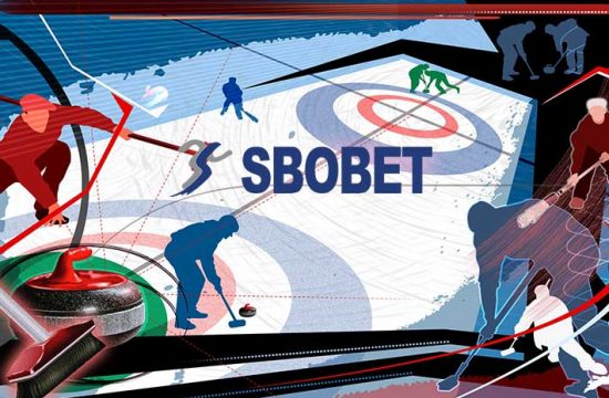 Gamesports Betonline Sbobet